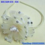 BDG-SAM-026