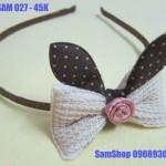 BDG-SAM-027