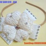 BDG-SAM-028